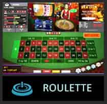 roulette hahatogel