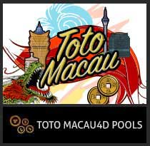 togel macau hahatogel